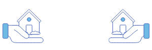Stoke Windows Doors and Conservatories