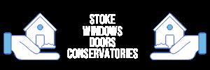 Stoke Windows Doors and Conservatories